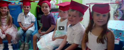 Royal Palm Christian PreSchool